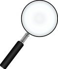 magnifying-glass-1293096_1280.png