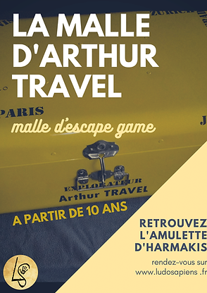 affiche malle1-1.png