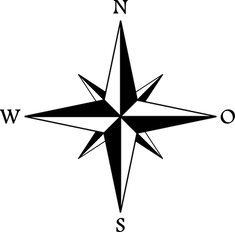 compass-160863_1280.png