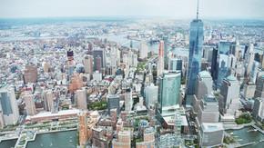 Sehenswerte Städte