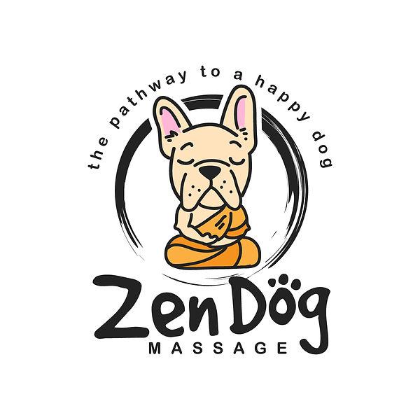 Zendog upright.jpg