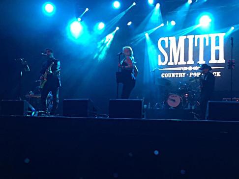 SMITH HOB_edited.jpg