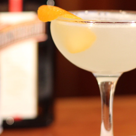 5 keto cocktails you have to try
