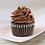 Thumbnail: niKETO Chocolate Cupcake