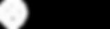 chownow-logo-41DA5FF53A-seeklogo.com.png