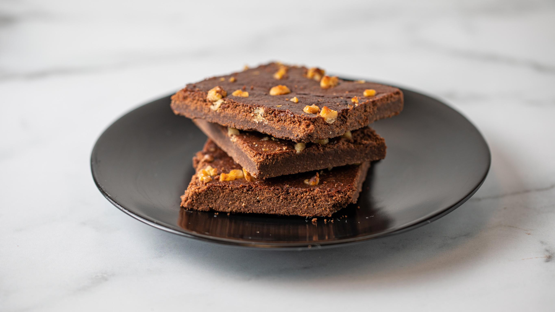 AF9A8634_Walnut Brownie