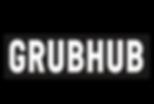 GrubHub_Logo_black.png