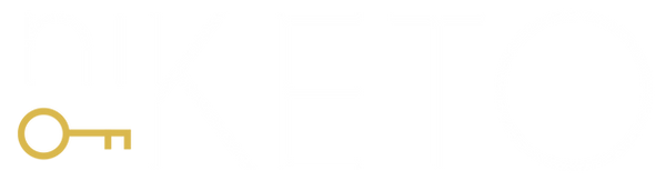 Copy of white gold flat logo.png