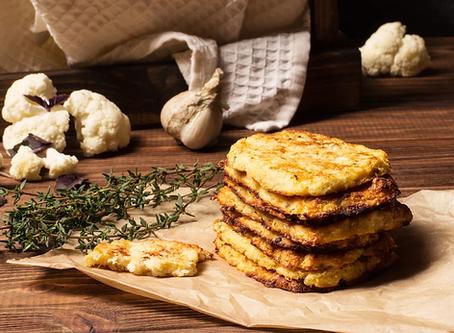 9 Keto Breakfasts That Aren't Eggs