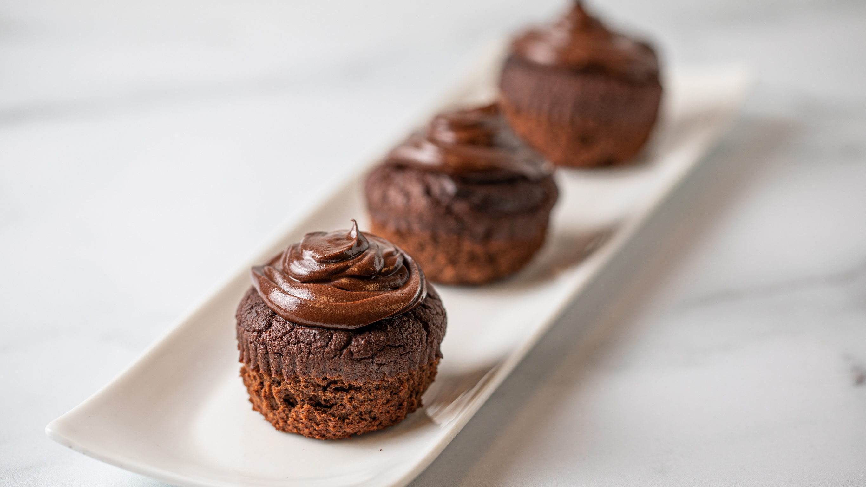 AF9A8600_Chocolate Cupcake