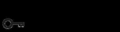 black%20gold%20flat%20logo_edited.png
