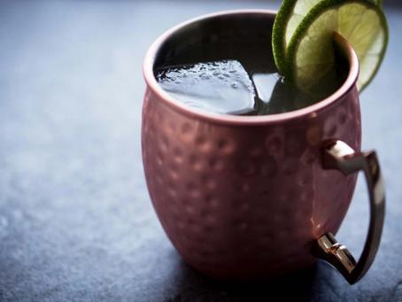 keto : a guide to alcohol