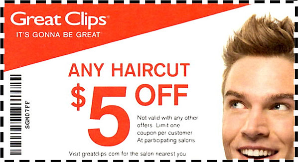 Hair so fly coupon code