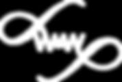 W&W_Logo_White.png