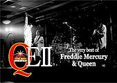 best queen tribute bands