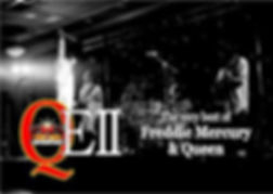 Queen Tribute act, Queen Tribute Band, Hire, book Now !! at Abacaa Tribute Bands, UK