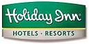 Holiday Inns
