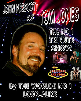 Tom Jones Tribute. Tom Jones Tributes, Best Tribute as Tom Jones. Best Lookalike, Tom Jones Tribute act, Tom Jones Tribute and Impersonator, Tom Jones Tribute UK, Tom Jones Tribute Wales, Tribute Band, Tribute singer, Tribute Acts, Look alike, Tom Jones