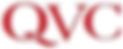 QVC SHOPPING CHANNEL
