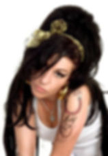 Hire Amy Winehouse Tribute at abacaa, best Amy Winehouse Tribute act, band