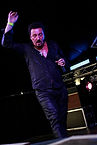 tom jones tribute, tom jones tributes, tribute bands, tribute acts, uk, tom jones tribute uk, john prescott, best tom jones look-alike, tom jones cover singer, tom jones imersonator, book, hire, tribute bands uk, tom jones tribute act, tribute nights
