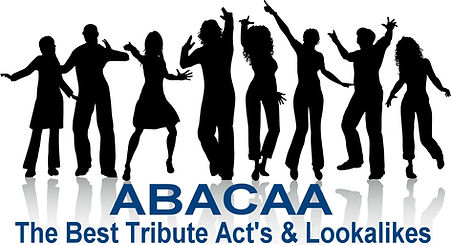 tribute bands, tribute acts, book tribute bands, hire tribute acts, wedding entertainment, booking agents, singers, tribute shows, hiring tribute bands, how to book, lady gaga tribute act, adele tribute, queen tribute band, tom jones tirbute, elvis tribute