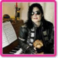 Hire Michael Jackson Tributes at Abacaa, Book best Michael Jackson Tribute