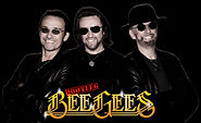 Best Bee gees Tribute band, bee gees tribute uk, bee gees tribute show, act, NO 1 Bee Gees Tributes