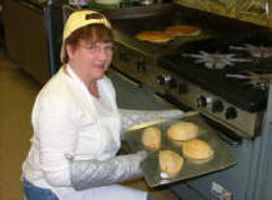 patty taking pasties out of the oven.jpg