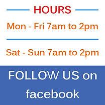 hours facebook box jan 2019.jpg