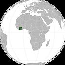 Côte_d'Ivoire.png