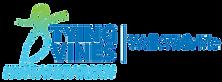 logo2-tyingvines-v4-430x159.png