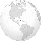 CUBA_orthographic.png