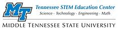 TSEC_Logo.png