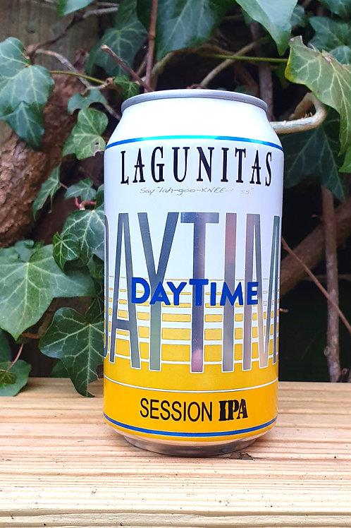 Lagunitas Daytime 4% 330ml can