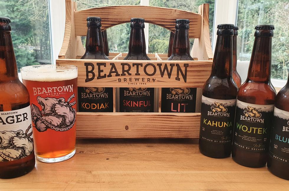 Beartown facebook.jpg