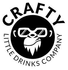 CraftyLittleDrinksCompanyWeb 1.jpg