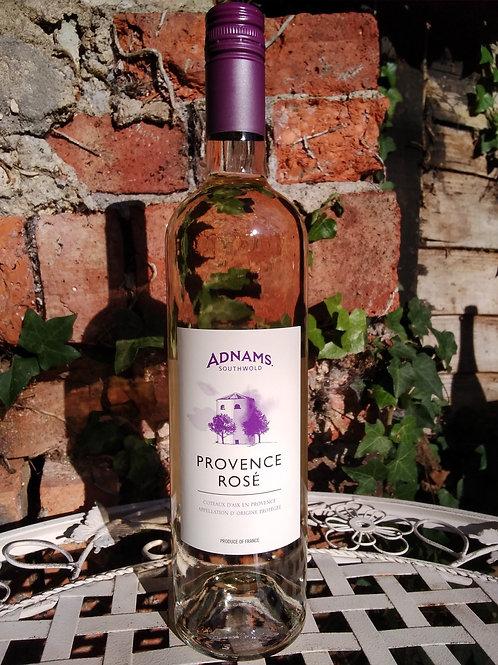Provence Rosé - France