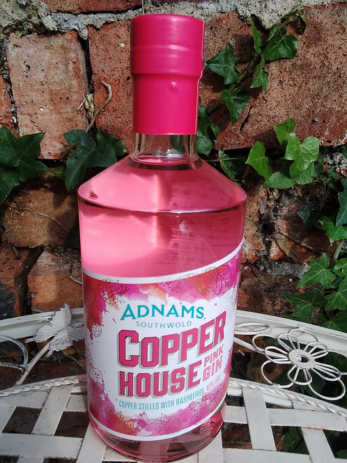 Adnams Copper House 'Pink' 70cl