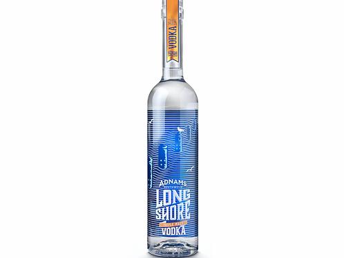 Adnams Longshore Vodka 70cl