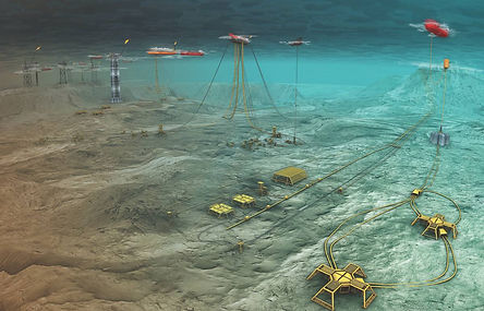 technipfmc-is-revolutionizing-the-subsea