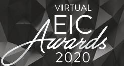 Virtual EIC Awards 2020