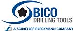 BICO logo.png