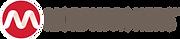 morphpackers-logo.png