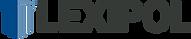 Lexipol_2018-logo_full.png