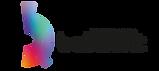 Belmont Logo.png