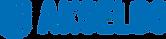 Akselos logo.png
