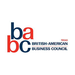 babc_texas_sm_logo (1).png