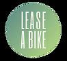 lease-a-bike.png