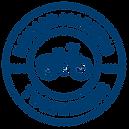 logo-Ronals-Martens.png